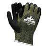 Memphis Glove Memphis™ KS-5™ Latex Dip Gloves CRW 9389L