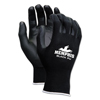 MCR Safety Memphis™ Economy PU Coated Work Gloves CRW 9669XS