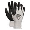 Gloves Nylon Gloves: Memphis™ Economy Foam Nitrile Gloves