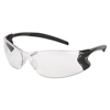 MCR Safety MCR™ Safety Backdraft Glasses CRW BD110P