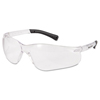 Crews Crews® BearKat® Safety Glasses CRW BK110AFBX