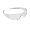 eye protection: Crews® Checkmate® Safety Glasses