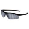 MCR Safety Crews® Dallas™ Safety Glasses CRW DL119AF