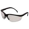 Crews Klondike® Protective Eyewear CRW KD110