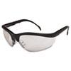 MCR Safety Crews® Klondike® Safety Glasses CRW KD119