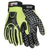 Safety-zone-nylon-gloves: Memphis™ Cut Pro™ MC500 Gloves