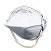 Safety Apparel Gear Respirators Masks: MCR™ Safety Safe2Breathe Pandemic Mask