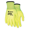 MCR Safety Memphis™ Ninja® Ice Gloves CRW N9690HVXXL
