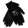 Memphis Glove Ninja® HPT Gloves CRW N9699LPK