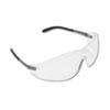 Crews Blackjack® Protective Eyewear CRW S2110