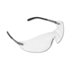 Crews Crews® Blackjack® Safety Glasses CRW S2110BX
