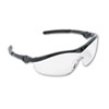 Crews Crews® Storm® Safety Glasses CRWST110