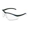 MCR Safety Crews® Triwear Safety Glasses CRW T1110AF