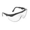 Crews Crews® Tomahawk® Safety Glasses CRWTK110