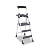 Cosco Cosco® World's Greatest™ Step Stool CSC 11003ABL1