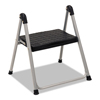 Ring Panel Link Filters Economy: Cosco® Folding Step Stool