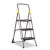 Cosco Cosco® Commercial Step Stool CSC 11839GGO