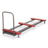 Cosco Bridgeport™ Table Trucks CSC 3628908X1