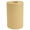 Cascades Cascades Decor® Hardwound Roll Towels CSD 1757