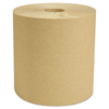 Paper Towels Roll Towels: Cascades Decor® Hardwound Roll Towels