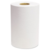 Cascades Decor® Hardwound Roll Towels