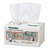 Clean and Green: Cascades Cascades® for ServOne™ Napkins