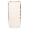kitchen towels and napkins and napkin dispensers: Cascades Decor® Dispenser Napkins