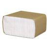 kitchen towels and napkins and napkin dispensers: Cascades North River® Perky® Dispenser Napkins