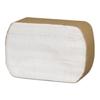 kitchen towels and napkins and napkin dispensers: Cascades North River® ServRite® Dispenser Napkins