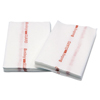 industrial wipers and towels and rags: Cascades Busboy® Guard Antimicrobial Foodservice Towels