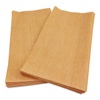 cleaning chemicals, brushes, hand wipers, sponges, squeegees: Cascades Busboy® Durable Foodservice Towels
