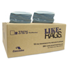 cleaning chemicals, brushes, hand wipers, sponges, squeegees: Cascades Like-Rags® Spunlace Towels