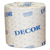 Clean and Green: Cascades Decor® Standard Bathroom Tissue