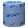 Cascades Cascades Decor® Standard Bathroom Tissue CSD 4028