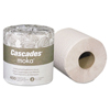 Cascades Cascades North River® Jumbo Roll Tissue CSD 4034