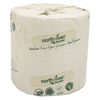 Cascades Cascades North River® Standard Bathroom Tissue CSD 4059