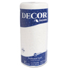Cascades Cascades Decor® Perforated Roll Towel CSD 4074