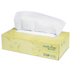 Cascades Cascades North River® Facial Tissue CSD 4082