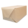 Napkins: Cascades North River® ServRite® Dispenser Napkins