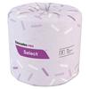 Cascades PRO Select™ Standard Bath Tissue