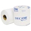 Cascades Pro Cascades PRO Select™ Standard Bath Tissue CSD B150