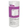 ktichen paper towels: Cascades PRO Select™ Kitchen Roll Towels