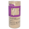 Cascades PRO Select™ Kitchen Roll Towels