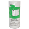 Kitchen Paper Towels: Cascades PRO Perform™ Kitchen Roll Towels