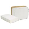 Cascades Tissue Cascades PRO Select™ Full Fold II Napkins CSD N090
