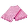 Cascades Tissue Cascades PRO Tuff-Job™ Durable Foodservice Towels CSD W900