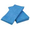 Cascades Tissue Cascades PRO Tuff-Job™ Durable Foodservice Towels CSD W902