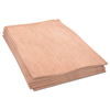 Cascades Tissue Cascades PRO Tuff-Job™ Durable Foodservice Towels CSD W911