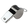 Champion Sport Champion Sports Whistle CSI 501