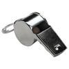 Champion Sport Champion Sports Acme Small Whistle CSI 605